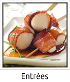img-recettes-entrees