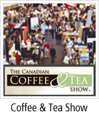 Events-Coffee-Tea-Show