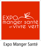 Events-Expo-Manger-Sante