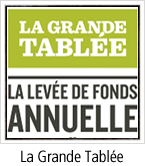 Events-Grande-Tablee