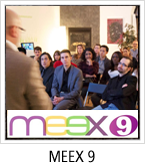 Events-Meex9