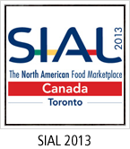 Events-SIAL-2013