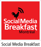 Events-SMBMTL