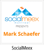 Events-SocialMeex