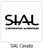 SIAL Canada2016