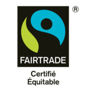 Café Mystique Coffee – Certified Fair Trade