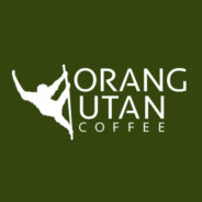 Café Mystique Coffee to the rescue of Orang Utans,  victims of palm oil