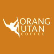 Café Mystique Coffee to the rescue of Orang Utansl
