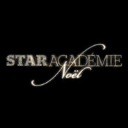 STAR ACADÉMIE NOËL (English version)